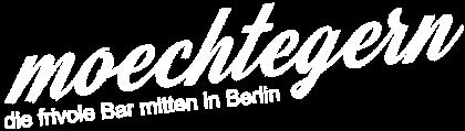 Moechtegern Frivole Swinger Bar Berlin